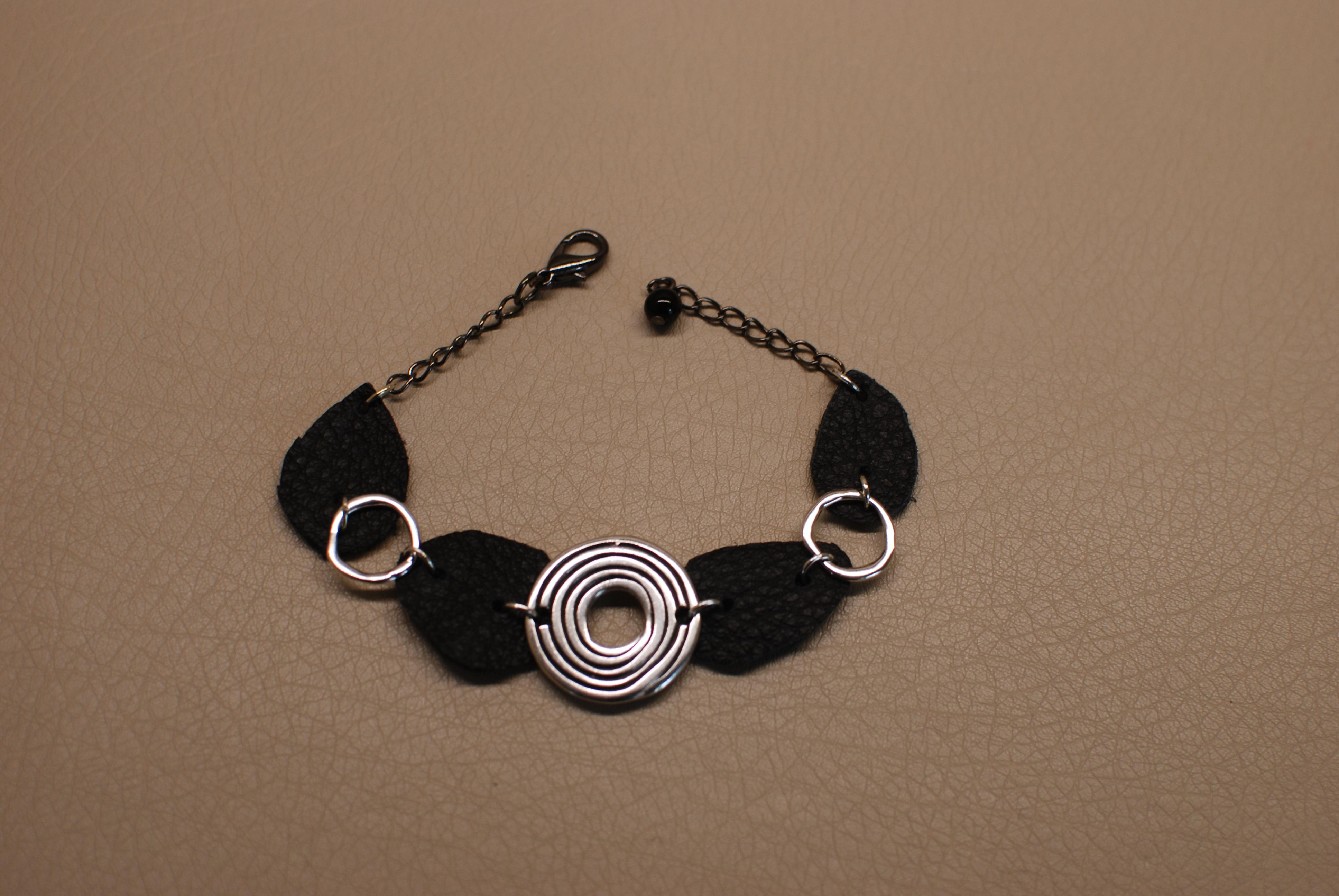 fevrier2016-bracelet-cuir-intercalaires