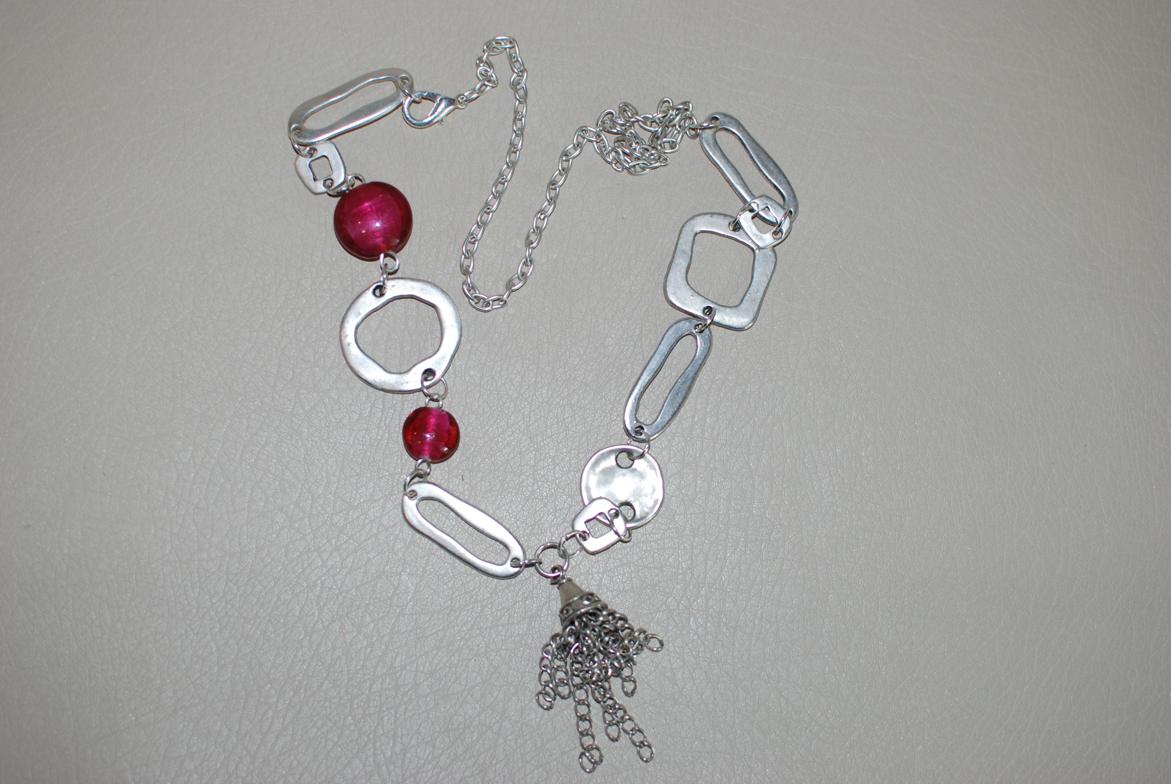 mai-sautoir-argent-rose