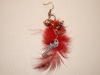 bo-plumes-rouge2