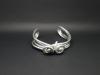 juin15-bracelet-alu3mm-perles