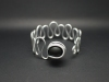 juin15-bracelet-alum-perle-noire