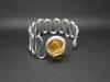 juin15-bracelet-alum-perle-orange