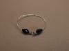 mars2016-bracelet-bille-perles