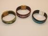tpmois0716-bracelet-cuir-multi