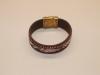 tpmois0716-bracelet-cuir-multi1