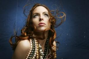 sautoir_perles