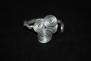 tp34_bracelet_multifils_spirale