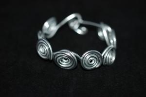 tp6_bracelet_spirale