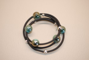 tp1-bracelet-fil-memoire