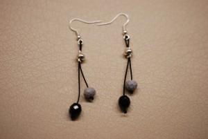 tp3-bo-perles