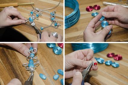 formation bijoux fantaisie marseille