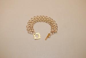 tpmois0516-bracelet-maille-double