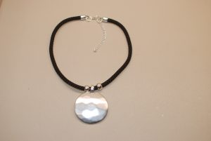 tpmois0117-collier-corde-pendent
