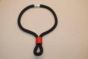 tpmois0117-collier-corde-perle
